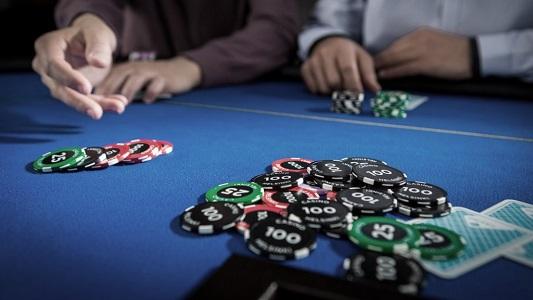 Особенности и преимущества казино Гоксбет для заработка на азартных играх