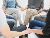 Наркологическая клиника в Киеве Med Zahid - особенности программы