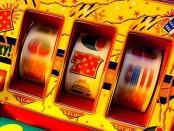 Как подобрать для себя лучшие игровые автоматы 2019?