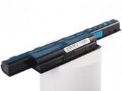Где купить аккумулятор Acer Aspire E1-531в Киеве через интернет