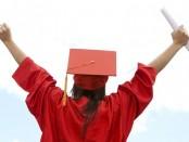 Купить диплом недорого