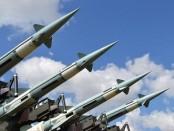 Ракетный договор между США и Россией официально разорван