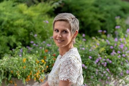 Жена Асада смогла победить рак