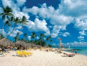 Отдых в Доминикане - чем характерно данное направление