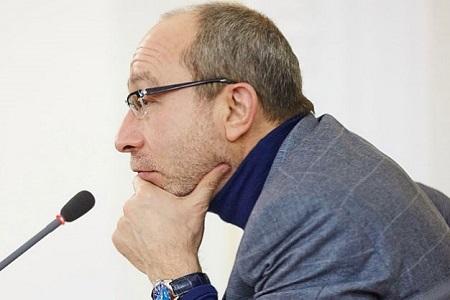 Харьков тонет в наркотиках - мэр Кернес сделал откровенное заявление
