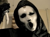 Холодные, собранные, методичные - психология массовых убийц психопатов