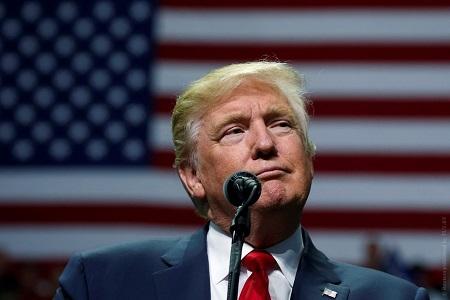 Трамп грозит выпустить тысячи боевиков ИГ в Европу