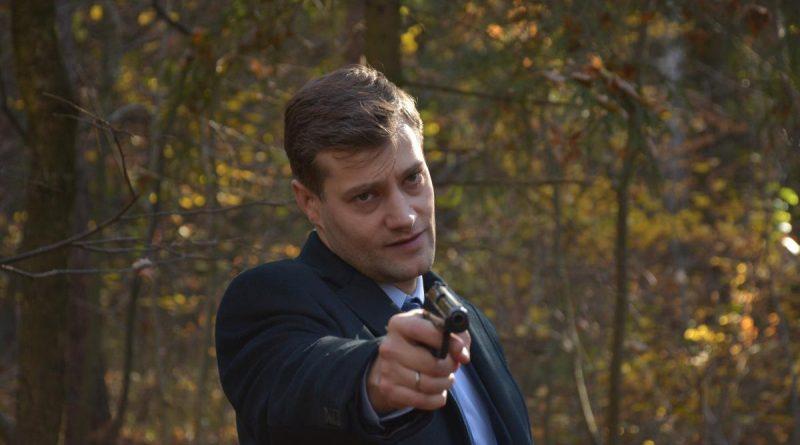 Где смотреть русские сериалы 2019 года в режиме онлайн