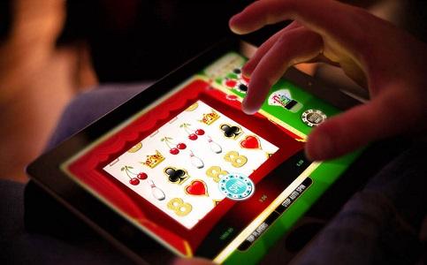 Почему растет популярность азартных игр в интернете