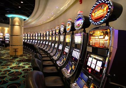 Для чего нужен промокод и чем характерен официальный сайт казино superslots-klub.link