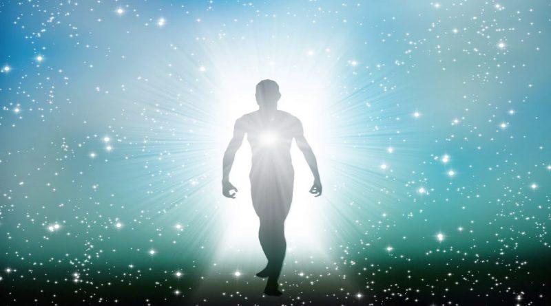 Куда попадает душа человека оказавшись в потустороннем мире