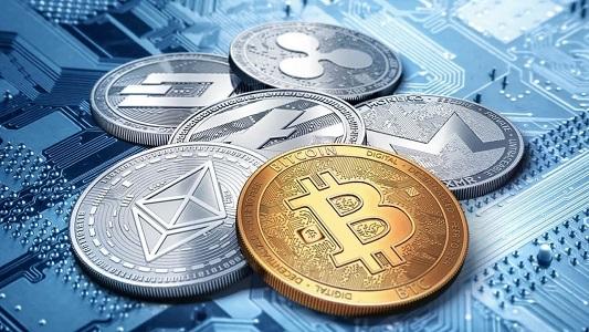 Где зарегистрировать bitcoin кошелек и как эффективно инвестировать в криптовалюты