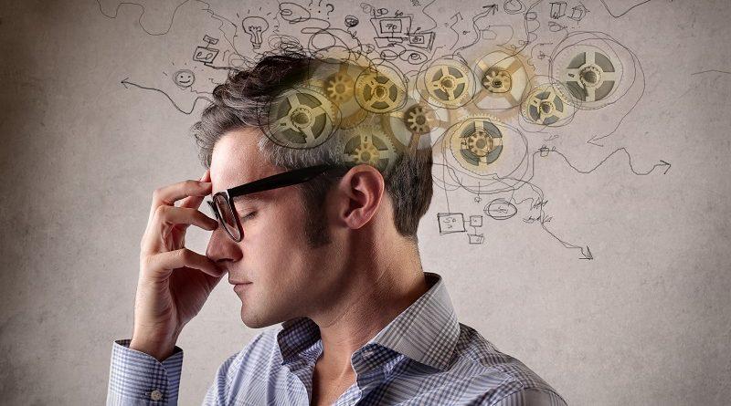 Пять видов мыслей, которые лучше записать на бумагу, если они посетили Вас