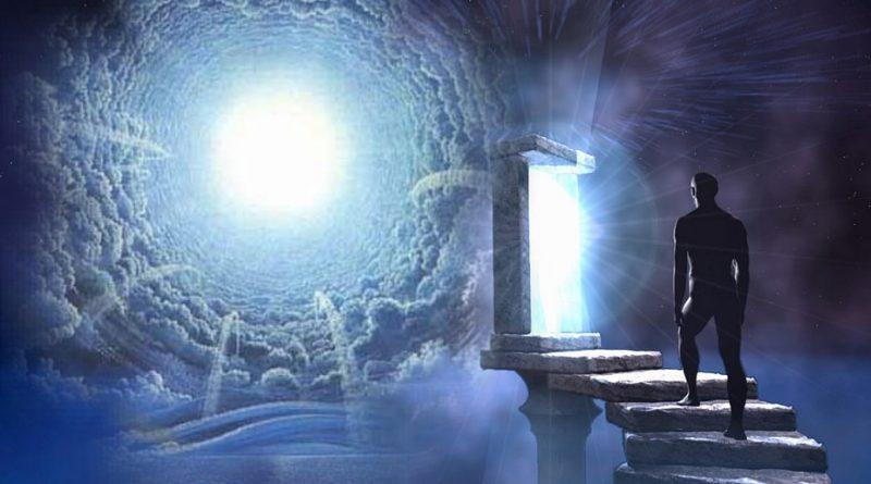 Признаки состоявшейся реинкарнации - проверьте себя, возможно эта жизнь не первая на Земле