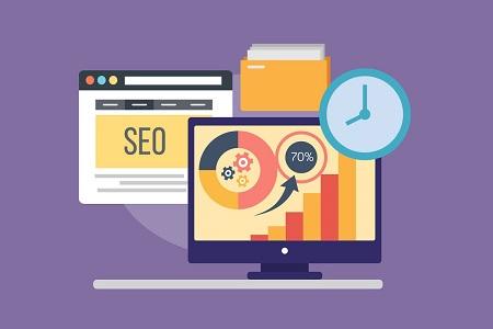 SEO и контекстная реклама - как раскрутить сайт любой сложности
