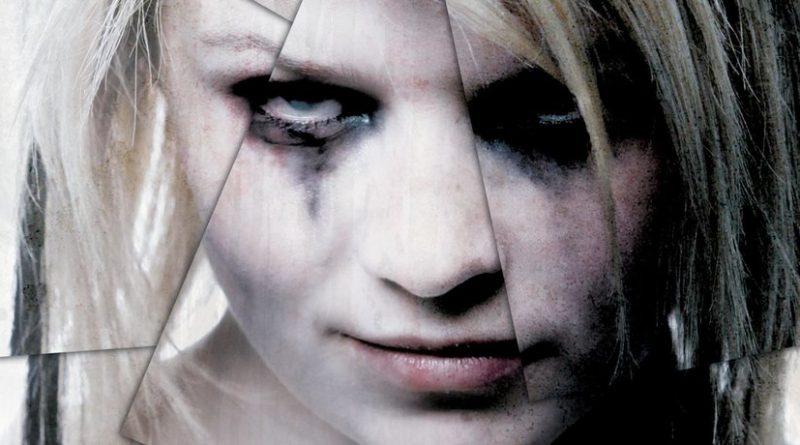Одержимость демоном человека в реальной жизни - 10 типичных признаков