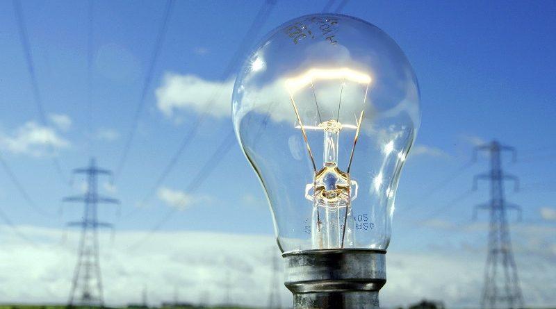 Поставка электроэнергии в Украине - какие преимущества свободного рынка