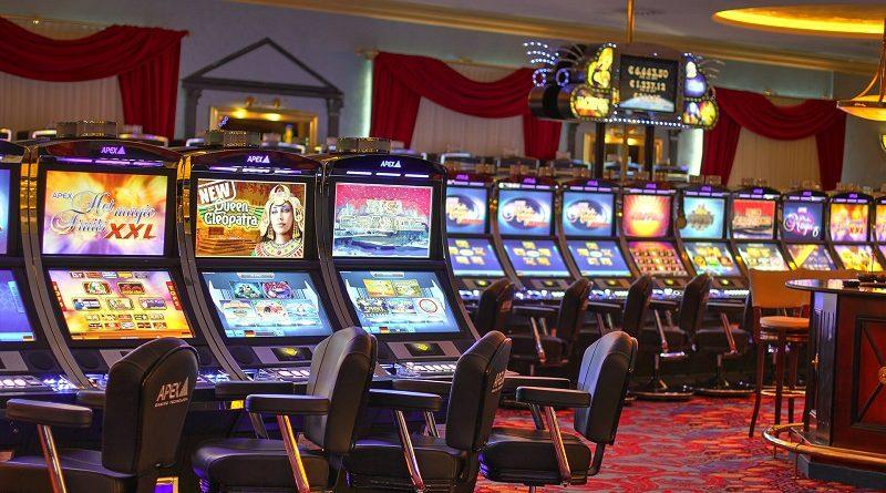 Эффективен ли Pin-up официальный сайт ruslots777.com для заработка и как получить доход в казино