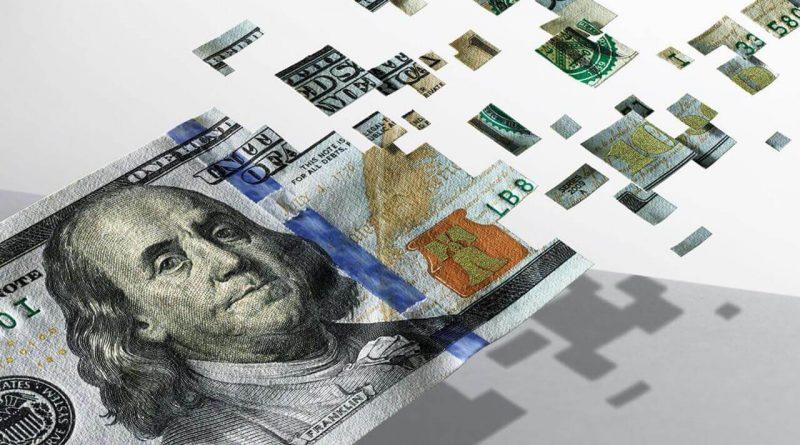 Деньги будущего - что нас ожидает в ближайшие десятилетия