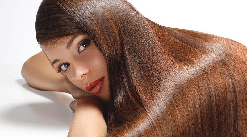 Косметика Вересоцкий – залог здоровья Ваших волос!