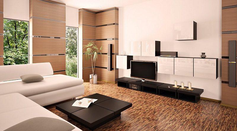 Дизайн квартиры в Москве - как заказать проект по доступной цене