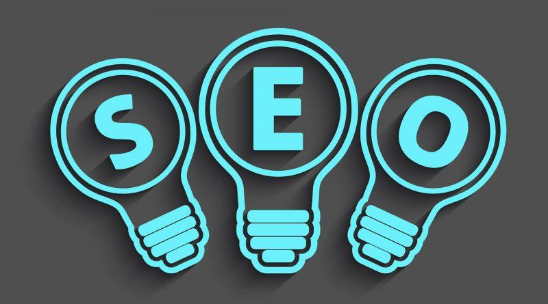 Для чего необходимо поисковое продвижение сайте - принципы SEO