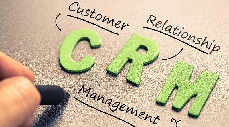 Как интегрировать crm в Украине для оптимизации управления компанией