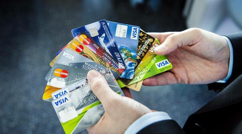 Особенности вывода денежных средств из виртуальных казино