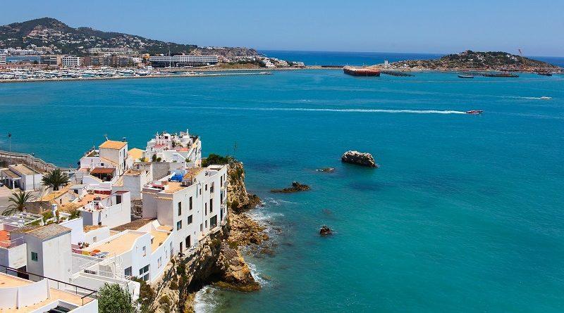 Поездка в Испанию - какое выбрать направление для отдыха