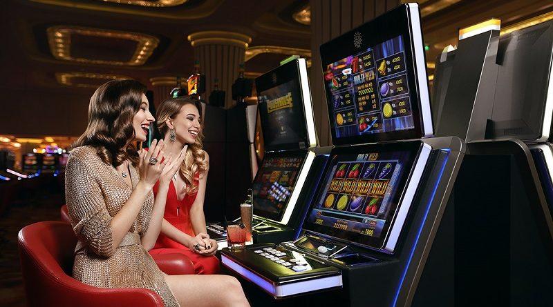 Для чего виртуальные казино ввели бесплатный режим