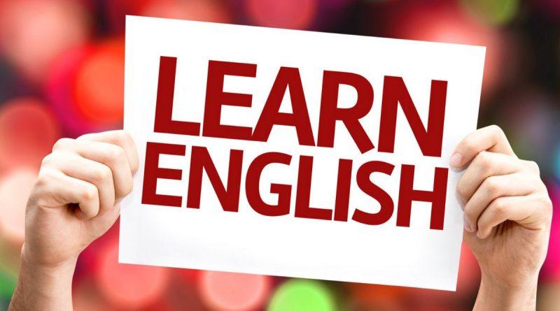 Изучение английского языка в Королеве - какие существуют подходы и как применить знания