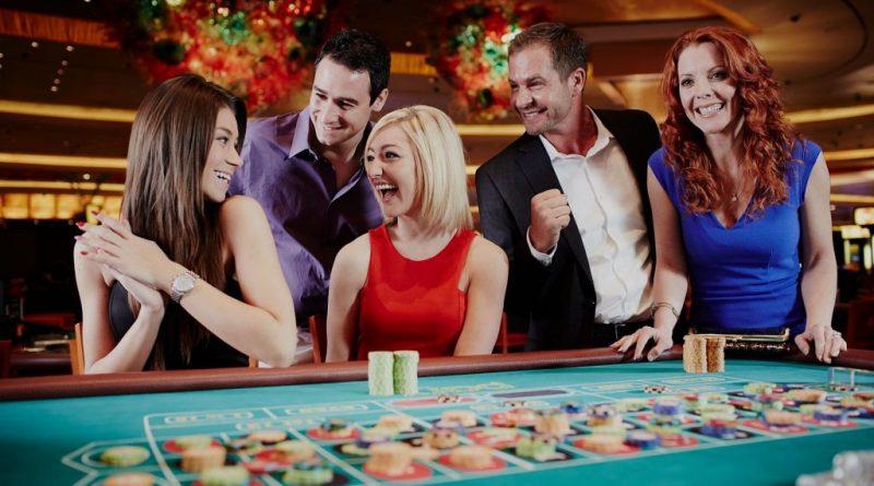 Как играть в казино Чемпион на смартфоне с ОС Android
