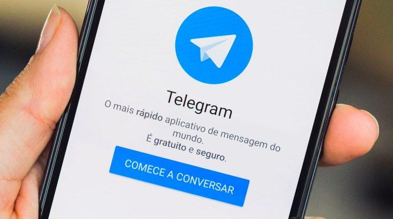 Как быстро раскрутить канал в Телеграм с помощью накруток