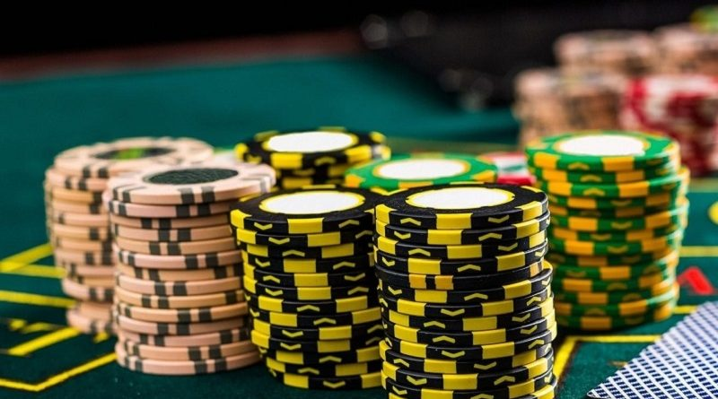 Как освоить казино Суперслотс и начать зарабатывать онлайн