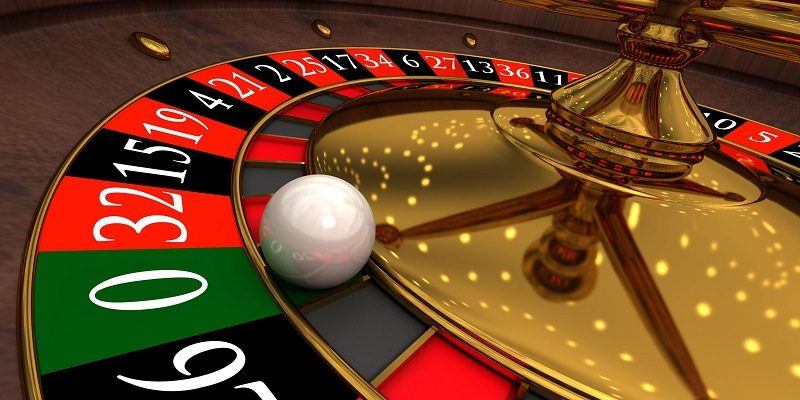 Обзор Фреш казино - характеристики проекта