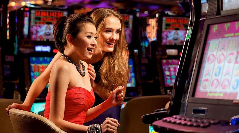 От чего зависит доход в казино Pin Up на долгосрочной перспективе
