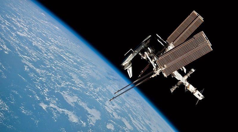 КБ Южное готовит летные испытания спутника Січ-2-1
