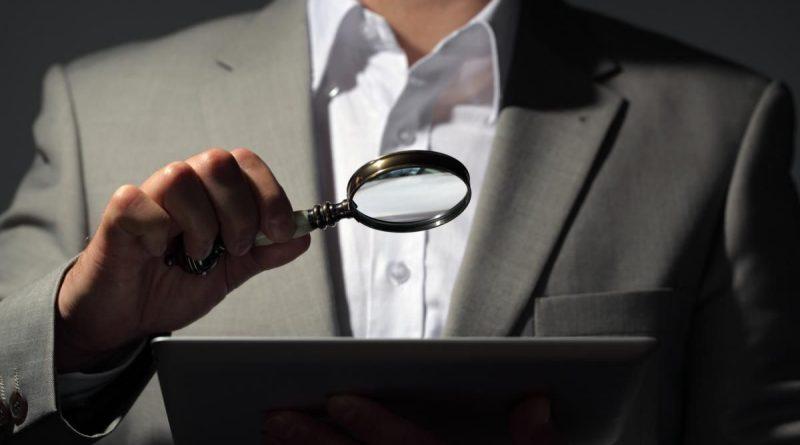 Где найти частного детектива в Одессе и какие услуги возможно заказать