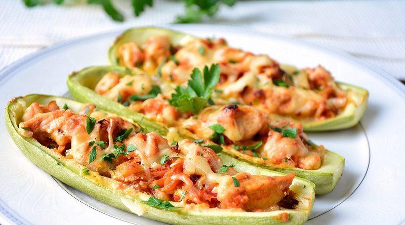 Где брать рецепты вкусных кулинарных блюд в интернете