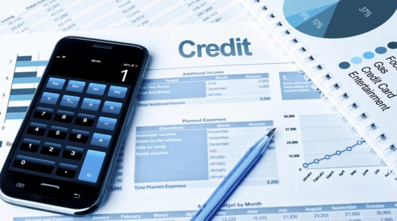 Как взять кредит до 8 тысяч гривен в Украине онлайн на выгодных условиях