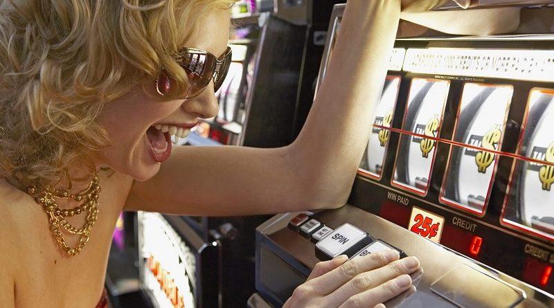 Технический анализ казино Золото Лото - чем характерна игровая площадка