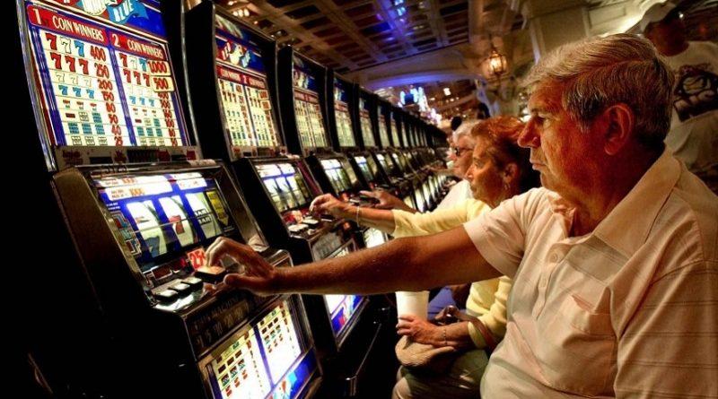 Как начать зарабатывать новичку на Фреш казино