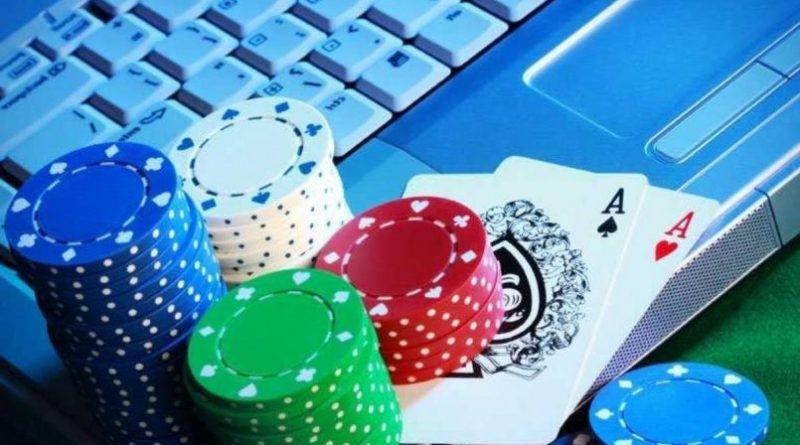 Какое казино использовать для регулярных игр в Сети и как подобрать аппарат