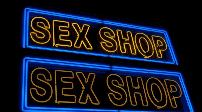 Какой выбрать секс-шоп в Тюмени для покупки интим товаров
