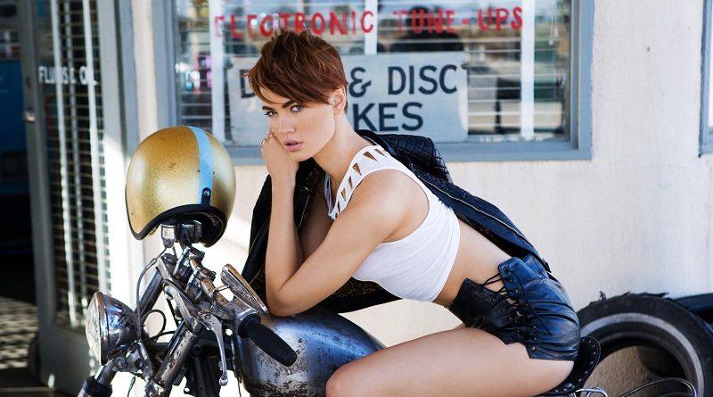 Как выглядят героини Playboy побывавшие на обложках глянца (45 фото)
