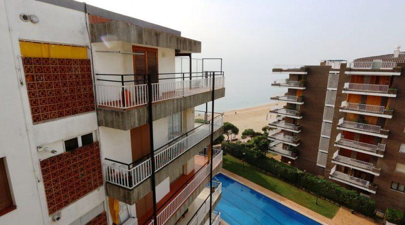 Выбор недвижимости в Ллорет де Мар