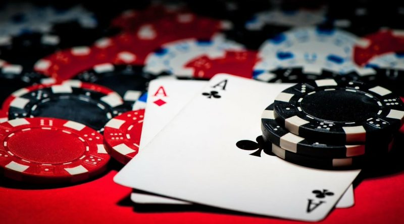 Какое выбрать онлайн казино для регулярных игр и обучения