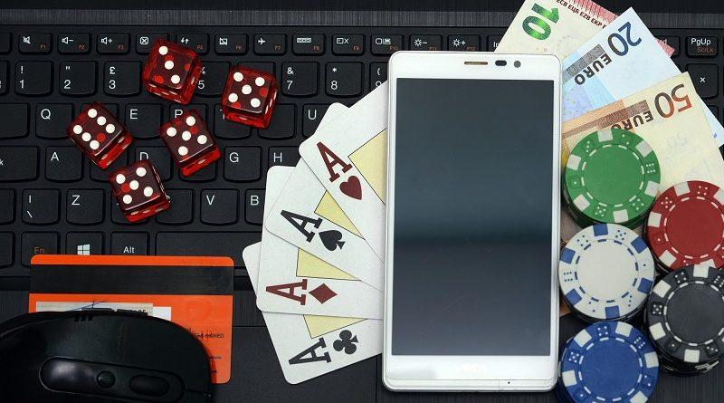 Чем характерен игровой клуб Вулкан онлайн и как заработать в казино