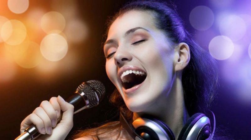 Где получить качественное музыкальное образование в Москве