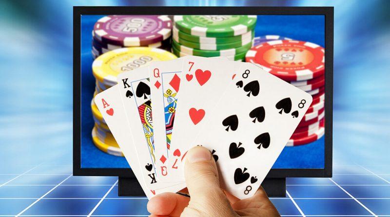 Как выполнить быструю регистрацию на казино Вулкан